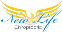 New Life Chiropractic Cape Girardeau